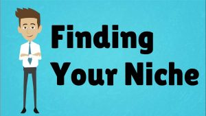 niche mobile dating app business ideas