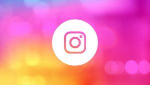dating app marketing on instagram