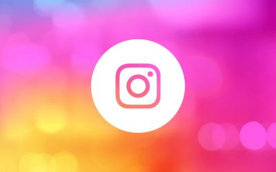 Marketing your Dating app on Instagram- learn the basics