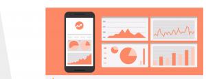 firebase analytics for mobile dating app