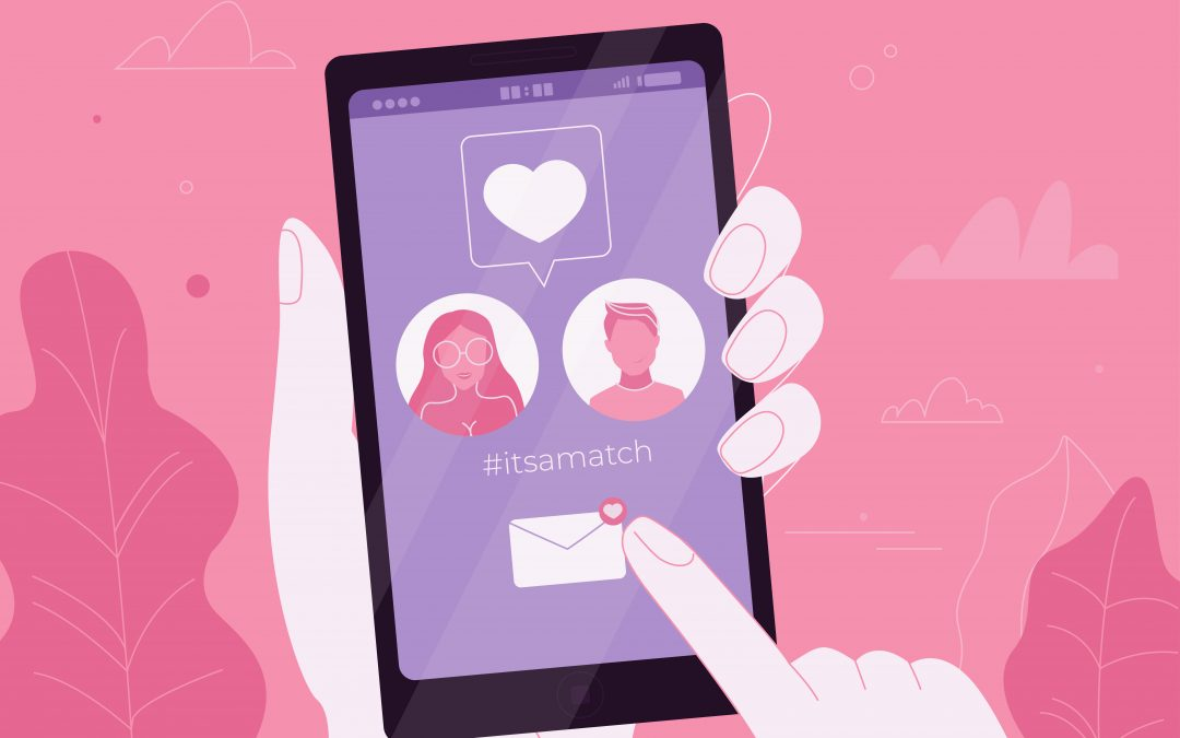 Decline in your active mobile dating app members? These could be the reasons