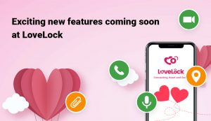 new features lovelock